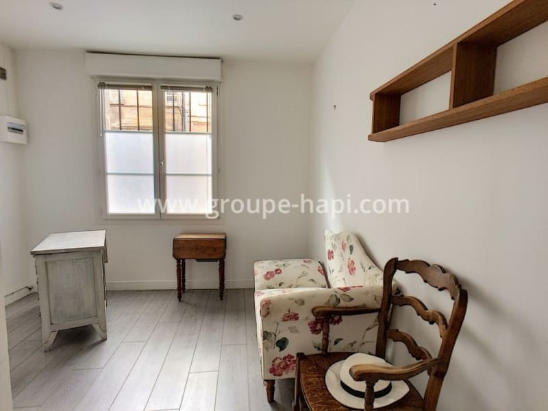 Rental office Pont-sainte-maxence 600€ HC - Picture 3