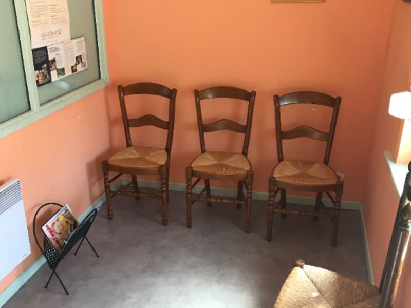 Location local commercial Saint omer 393,28€ CC - Photo 2