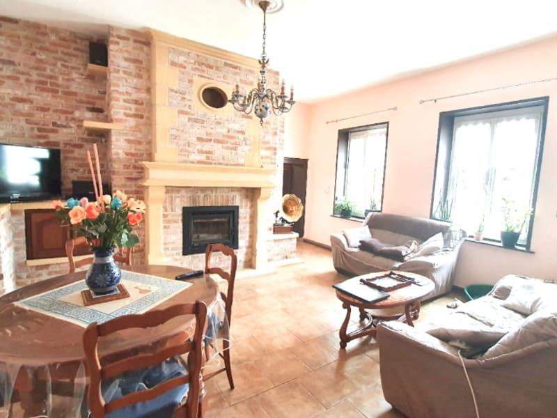 Vente maison / villa Cambrai 309000€ - Photo 3