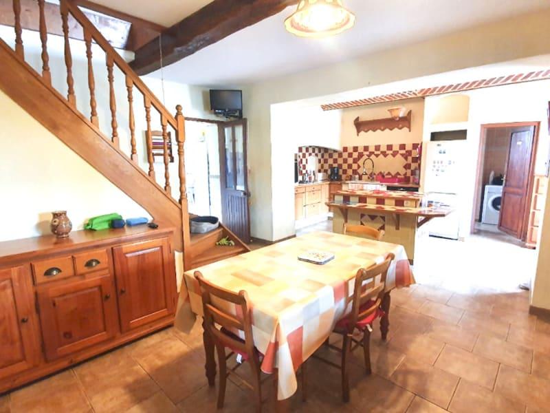 Vente maison / villa Cambrai 309000€ - Photo 4