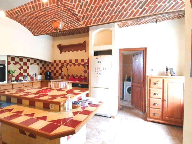 Vente maison / villa Cambrai 309000€ - Photo 5