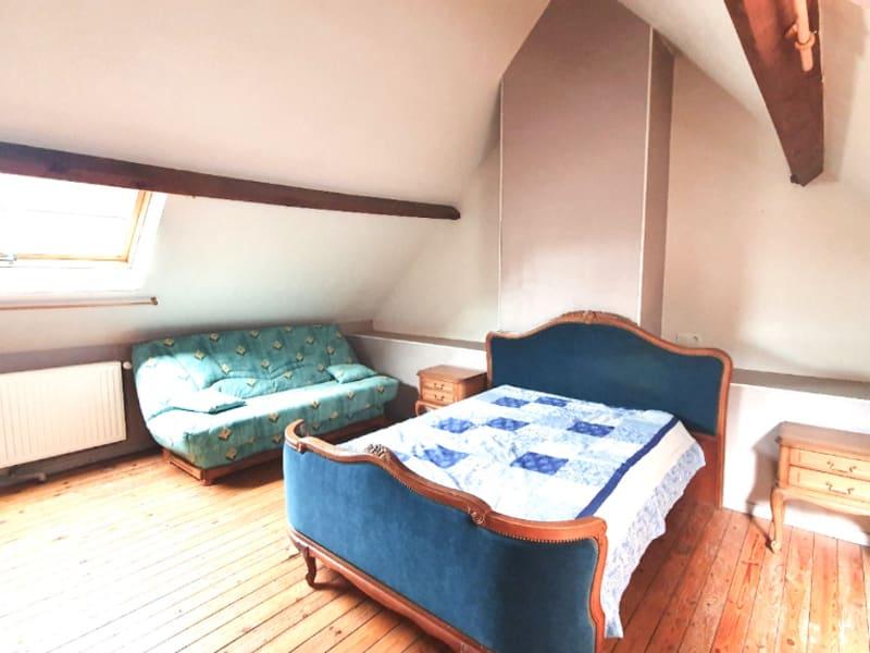 Vente maison / villa Cambrai 309000€ - Photo 6