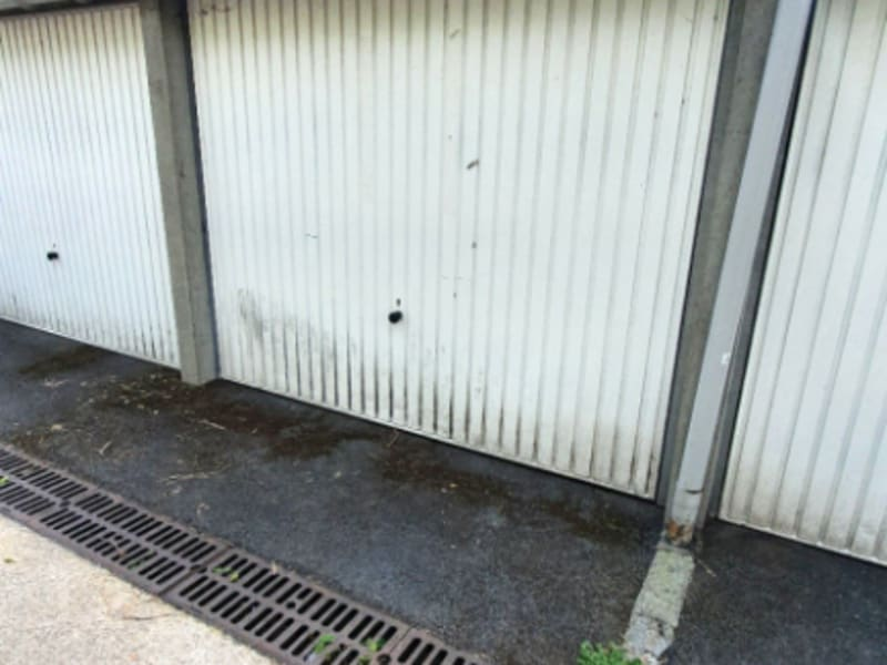 Sale parking spaces Caudry 8900€ - Picture 1