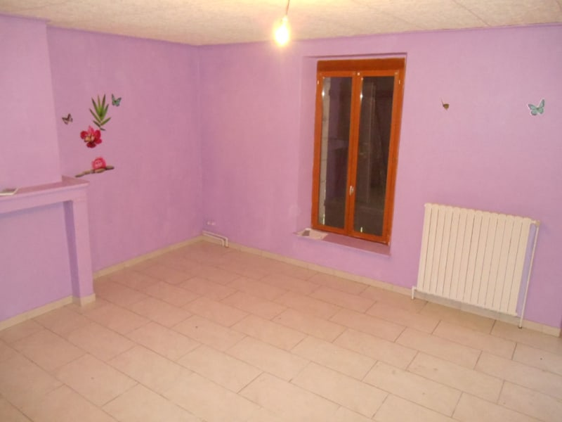 Location maison / villa Gouy 630€ CC - Photo 6