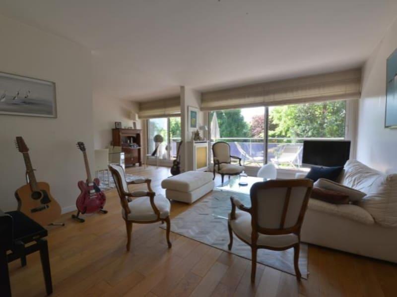 Sale apartment St cloud 1099010€ - Picture 3