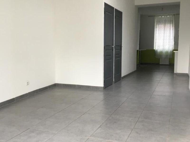 Sale house / villa Valenciennes 87000€ - Picture 3