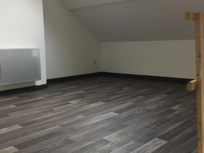 Sale house / villa Valenciennes 87000€ - Picture 5