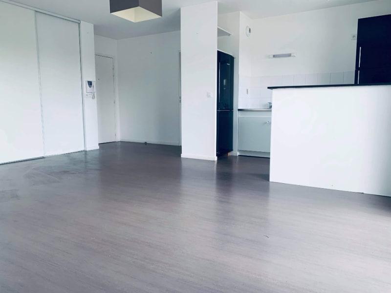 Sale apartment Valenciennes 157000€ - Picture 3
