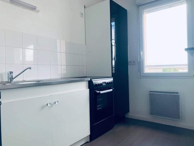 Sale apartment Valenciennes 157000€ - Picture 7