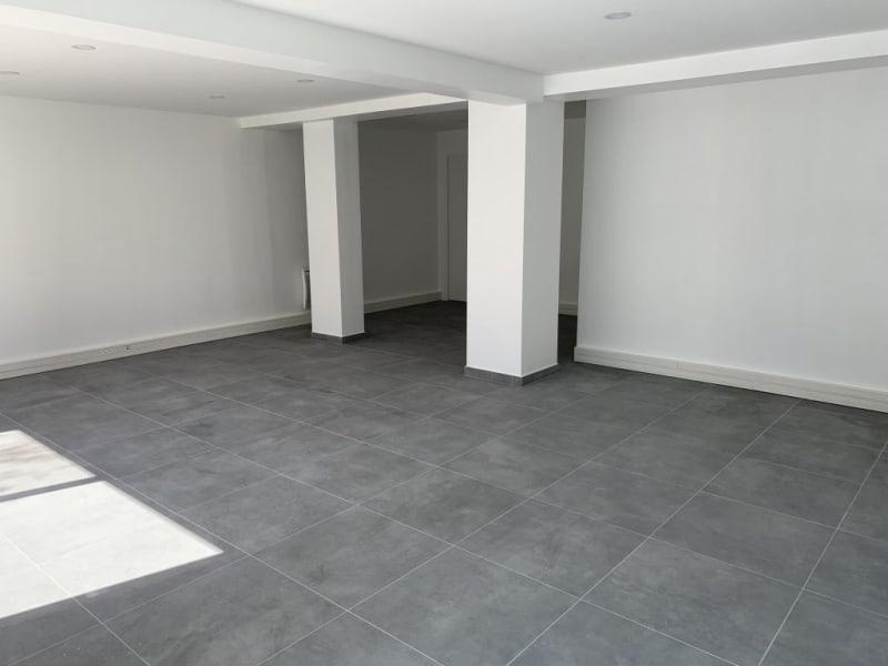 Le Raincy - 66.15 m2