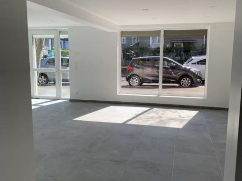 Location bureau Le raincy 1300€ HC - Photo 3