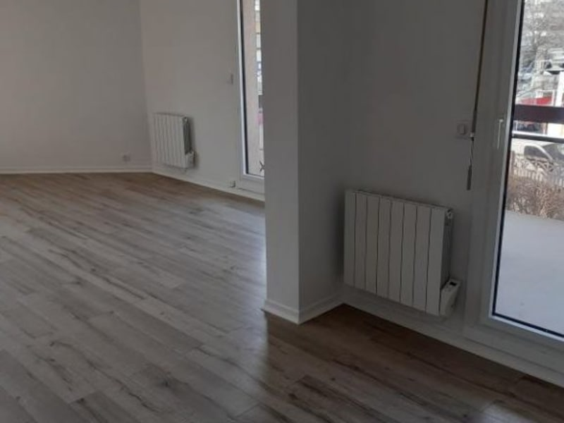 Vente appartement Livry gargan 240000€ - Photo 8
