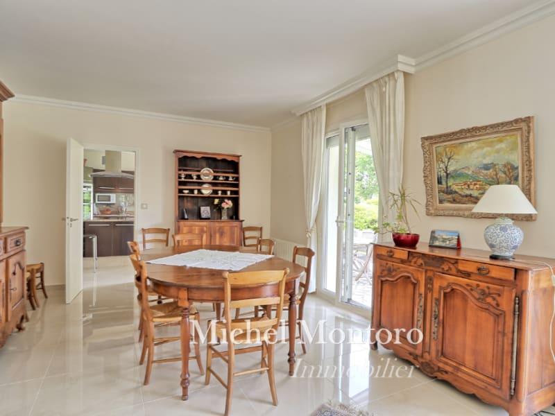 Venta  casa Fourqueux 1920000€ - Fotografía 9