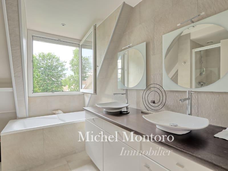 Venta  casa Fourqueux 1920000€ - Fotografía 14