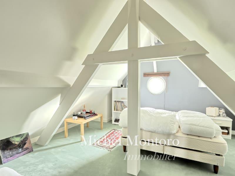 Venta  casa Fourqueux 1920000€ - Fotografía 15