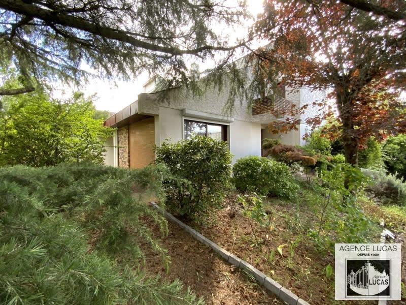 Sale house / villa Verrieres le buisson 750000€ - Picture 1