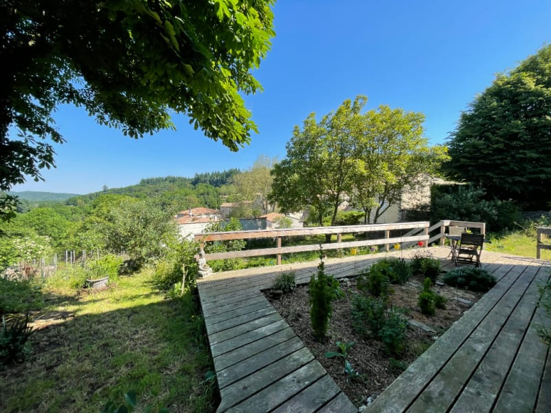 Vente maison / villa Carcassonne 199500€ - Photo 4