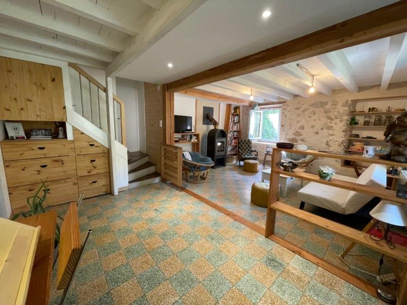 Vente maison / villa Carcassonne 199500€ - Photo 6