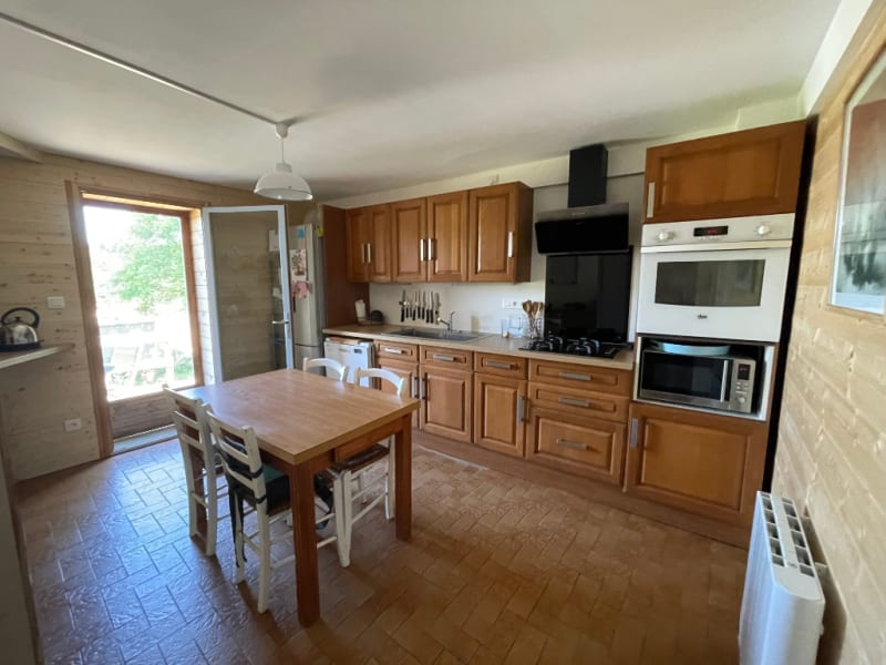 Vente maison / villa Carcassonne 199500€ - Photo 8