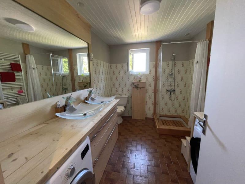 Vente maison / villa Carcassonne 199500€ - Photo 10