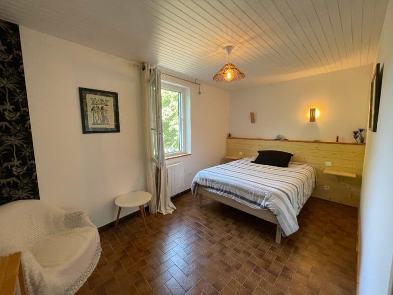Vente maison / villa Carcassonne 199500€ - Photo 11