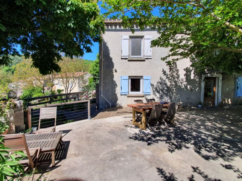 Vente maison / villa Carcassonne 199500€ - Photo 14