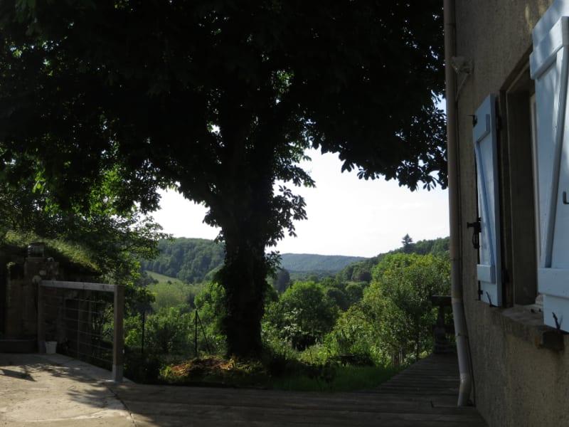Vente maison / villa Carcassonne 199500€ - Photo 16