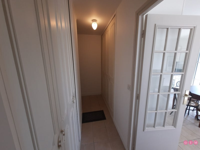 Sale apartment Poissy 183400€ - Picture 4