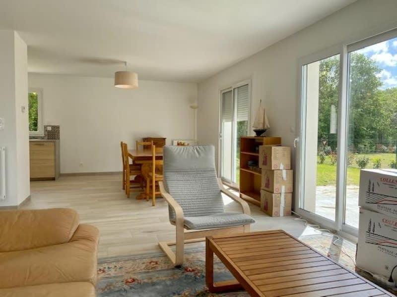 Sale house / villa Blonville sur mer 365000€ - Picture 2