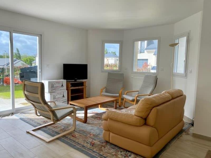 Sale house / villa Blonville sur mer 365000€ - Picture 4