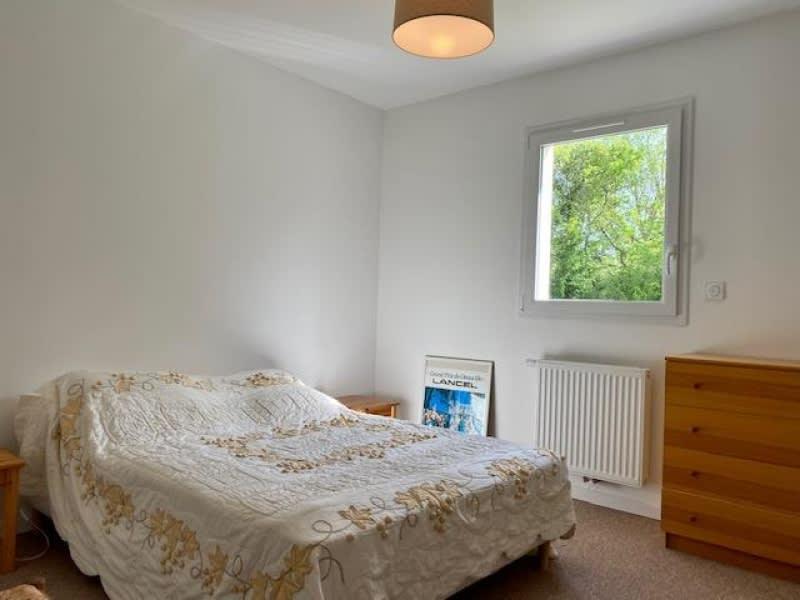 Sale house / villa Blonville sur mer 365000€ - Picture 5