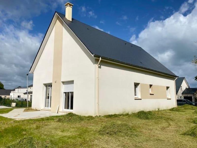 Sale house / villa Blonville sur mer 365000€ - Picture 7