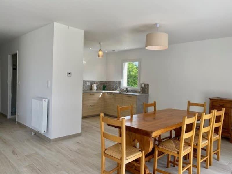 Sale house / villa Blonville sur mer 365000€ - Picture 8