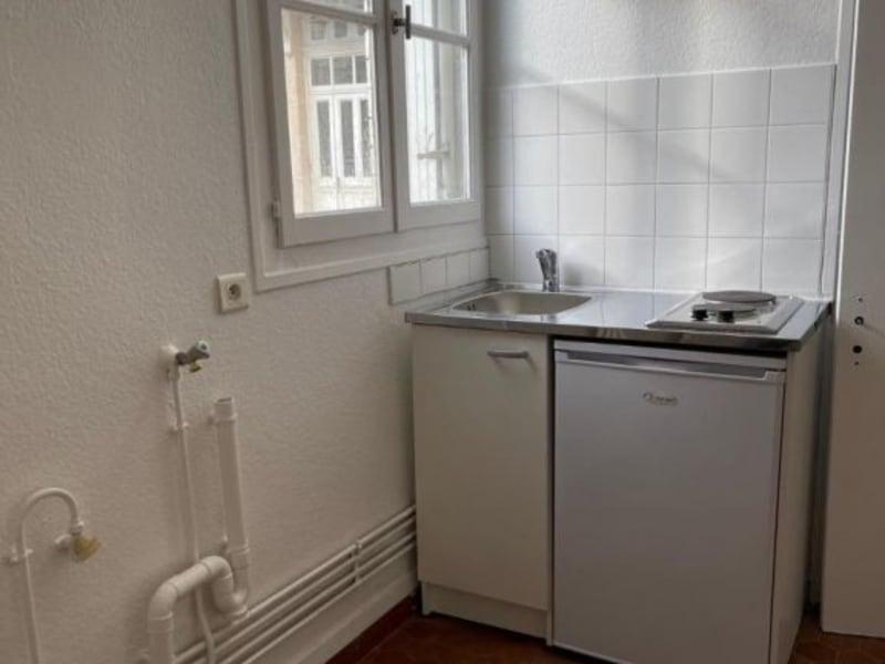 Location appartement Dijon 300€ CC - Photo 3
