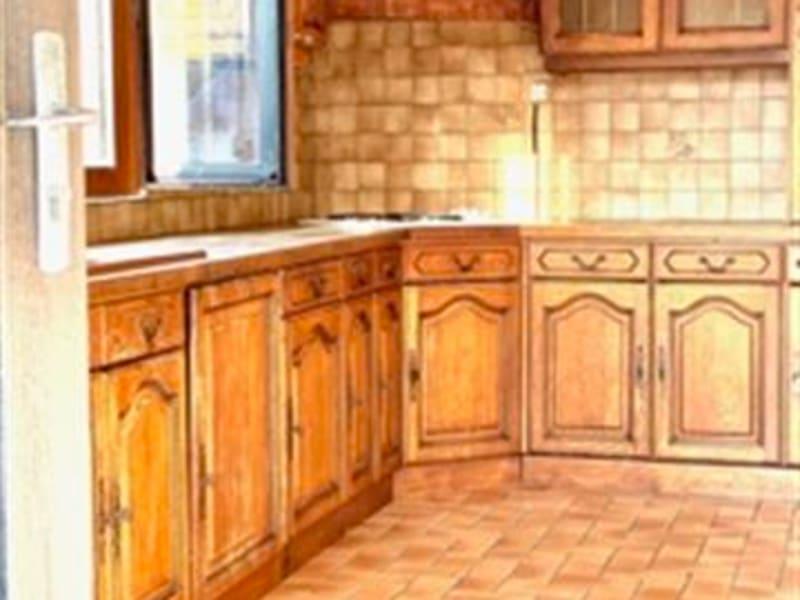 Venta  casa Chateau thierry 129000€ - Fotografía 3