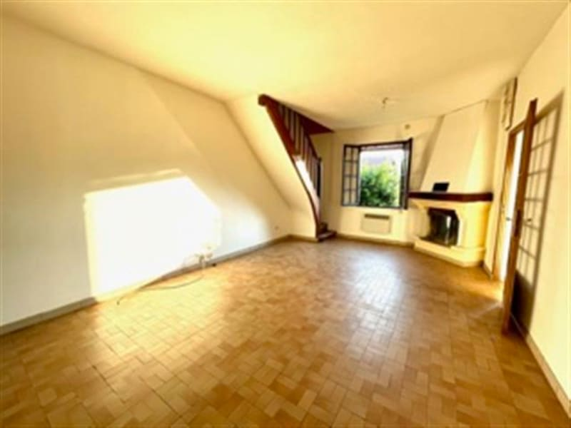 Venta  casa Chateau thierry 129000€ - Fotografía 4