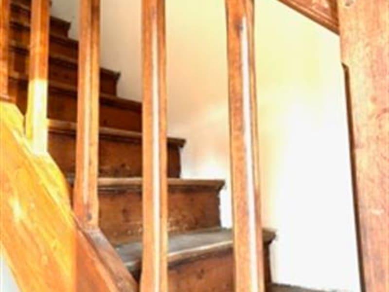 Venta  casa Chateau thierry 129000€ - Fotografía 9