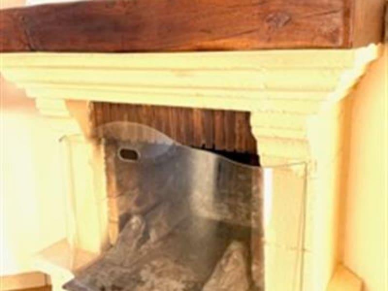 Venta  casa Chateau thierry 129000€ - Fotografía 10