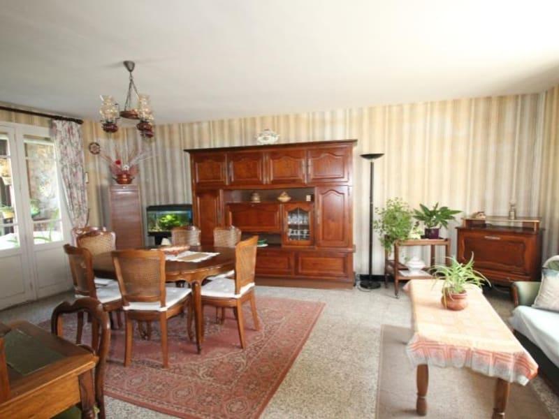 Sale house / villa Acy en multien 229000€ - Picture 2
