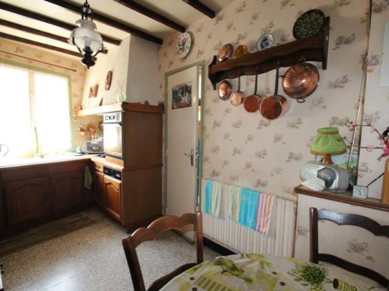 Sale house / villa Acy en multien 229000€ - Picture 3