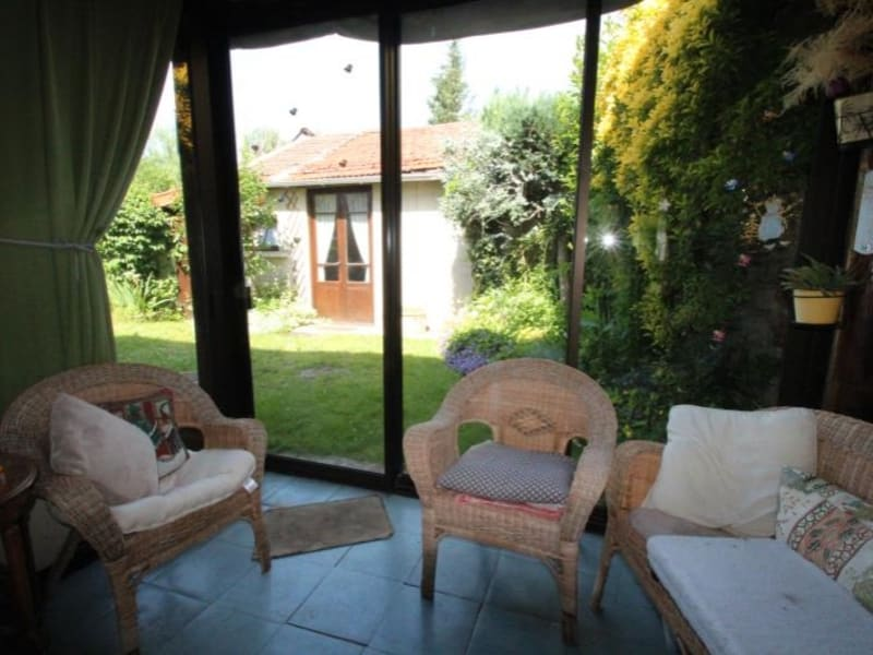 Sale house / villa Acy en multien 229000€ - Picture 4
