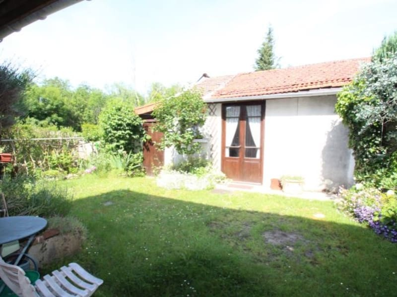 Sale house / villa Acy en multien 229000€ - Picture 5