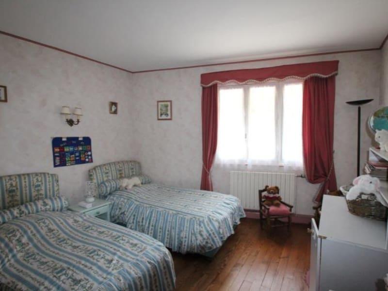Sale house / villa Acy en multien 229000€ - Picture 6