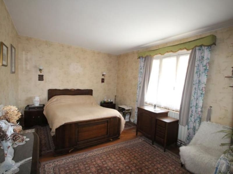 Sale house / villa Acy en multien 229000€ - Picture 7
