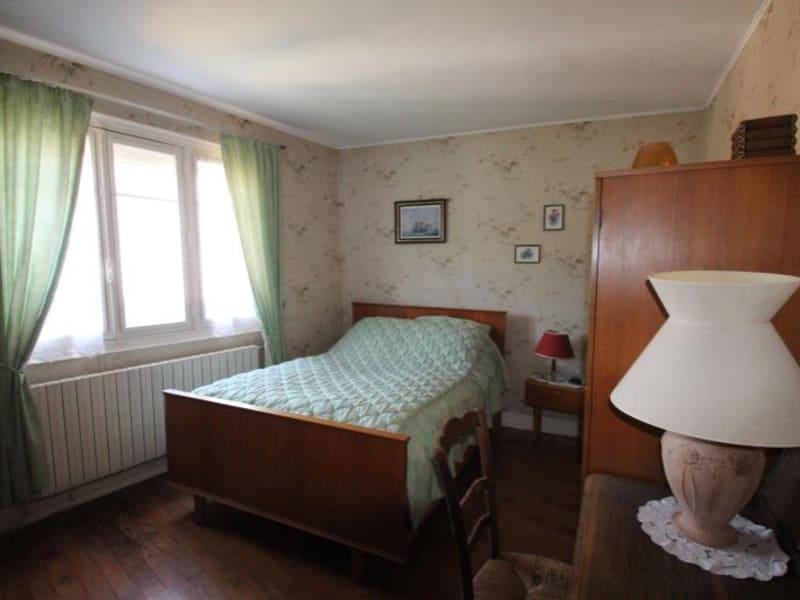Sale house / villa Acy en multien 229000€ - Picture 8