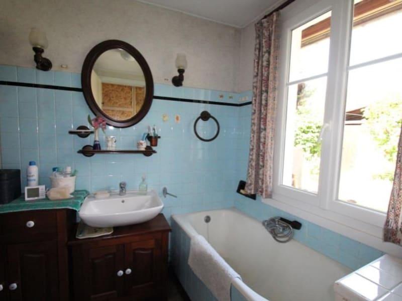 Sale house / villa Acy en multien 229000€ - Picture 9