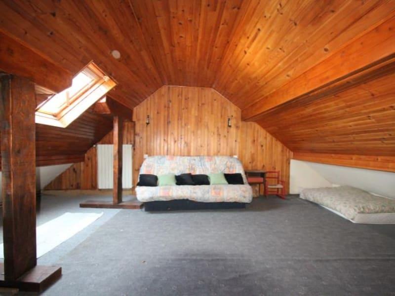 Sale house / villa Acy en multien 229000€ - Picture 10