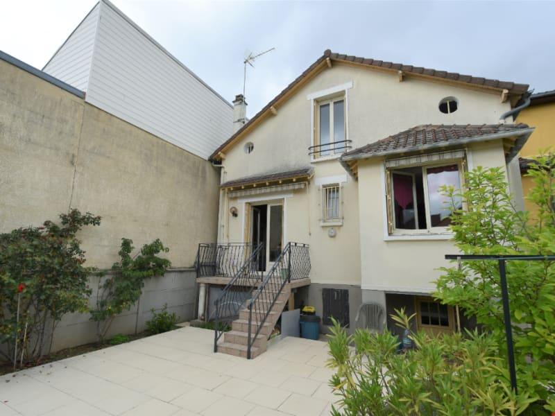 Maison Sartrouville 5 pièce(s) 101.43 m2