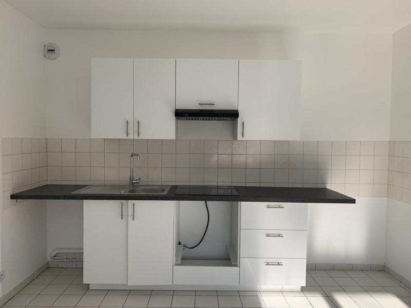 Alquiler  apartamento Arpajon 595€ CC - Fotografía 3