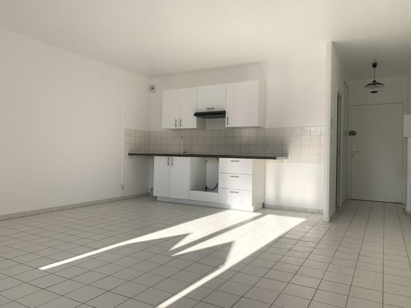Studio - ARPAJON
